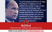 bufala-dichiarazioni-false-putin
