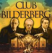 club bilderberg monti