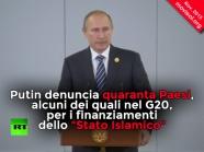 Putin_G20_ISIS